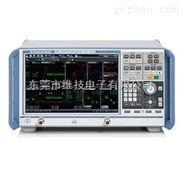 罗德与施瓦茨FSV40频谱分析仪/二手频谱仪供应商