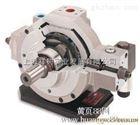 HPR18A1RKP019HM35D1Z上海祥树优势供应MOOG柱塞泵