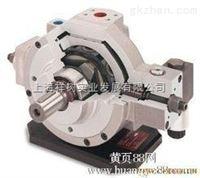 HPR18A1RKP019HM35D1Z上海德斟优势供应MOOG柱塞泵