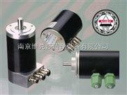 CLS-20-318152-VECTOCIEL小苏供货BEDIA水位传感器CLS-20-318152