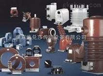VECTOCIEL小苏供货BEDIA电器件420346