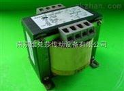 PLCA-50-5061022218-VECTOCIEL小苏供货BEDIA水位传感器PLCA-50-5061022218