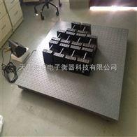 M1等级贺州25公斤铸铁法码价格