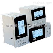 虹润OHR网上推出液晶PID调节器 液晶PID调节记录仪