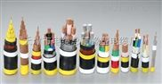 MKVV3*1.5mm2矿用控制电缆MKVV5*1.5mm2煤矿用多芯控制电缆