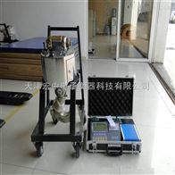 OCS型吊秤东营20吨无线信号传输吊秤价格