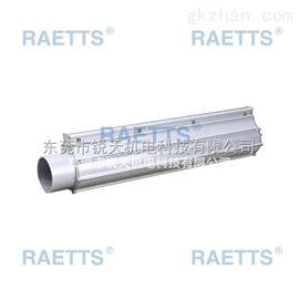 RTCSS-13东莞多功能雷茨环形气刀