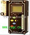 便携式氧纯度分析仪 型号:GPR-3500MO 库号:M403883