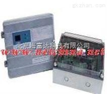 脉冲控制仪 型号:QSQ7-DMK-5CS-25X 库号:M376817
