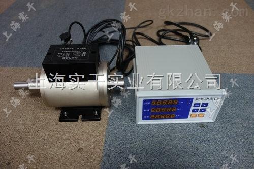 动态扭力测试仪1-10N.m