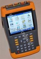 SDNL-2188手持电能量分析儀