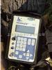 VHF无线电追踪接收器TR-5厂家