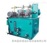 河南GXYZ型高低压稀油润滑泵恒远研发精品推荐
