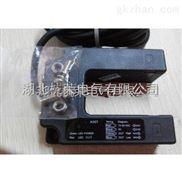 限位开关|电梯配件平层传感器/SSG-1LHM(z)/5LHM