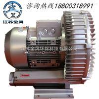 YX-81D-1高压fengji