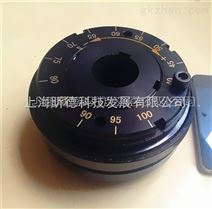 厂家直销TSC钢球式扭力限制器以及订做非标产品