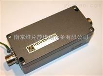 VECTOCIEL小蘇供貨HEIDENHAIN測量針ST12781-383965-04