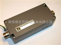 VECTOCIEL小苏供货HEIDENHAIN测量针ST12781-383965-04