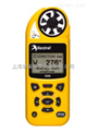 美国Kestrel手持风速仪
