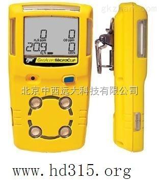 四合一检测仪/复合气体检测仪