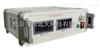 高压直流电源 型号:DW-P503-1ACDF 库号:M371462