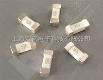 BC系列陶瓷保险管4010BC-T系列 宝宫电子