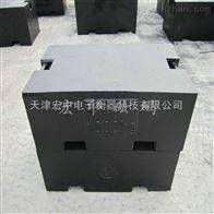 M1-1T砝码盘锦500公斤M1等级砝码价格