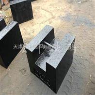 M1-1T砝码湘潭1000千克铸铁砝码价格