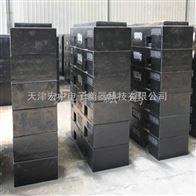 M1-1T砝码宜春2000kg平板型砝码厂家
