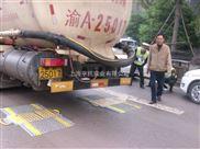 SCS-HT-D-广州40T无线便携式轴重秤