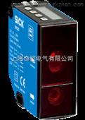 施克可见红色光源传感器WL9-3P2462