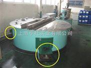 HT-FW-上海3吨反应釜称重模块