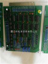 CJED-304CJED305电路板