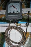 BWY-803ATH/802A温度指示控制器