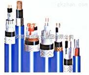 IA-KVVP2-22本安型信号控制电缆