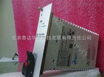 北京现货供应 BEL POWER 3U250WCPCI电源
