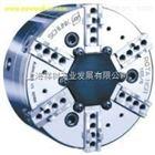IN 80/0-M12 0301588上海祥树李工优势供应SCHUNK感应器