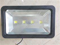 佛山照明LED泛光灯