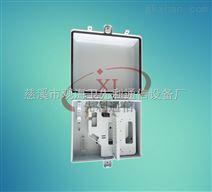 塑料1分64光纤分线箱ABC1分64光纤分纤箱PC1分64光纤配线箱