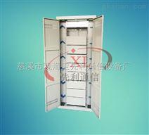 576芯ODF光纤配线柜(机房)