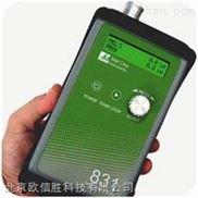 美国进口PM2.5便携式粉尘检测仪大气环境检测仪