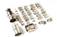 SMA,DIN,N,UFH,BNC等-射频同轴连接器SMA,DIN,N,UFH,BNC,TNC,MCX,MM  CX等