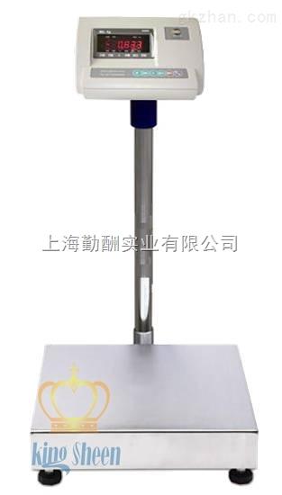 苏州200千克计重型移动式台秤
