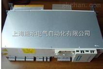 西门子驱动模块6SL3055-0AA00-3FA0