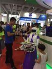 上海出租服务机器人,餐饮机器人