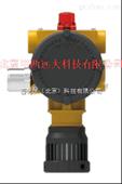 西化仪ZXJ供-可燃气体报警装置升级款型号:ZGL17-ES2000-C库号:M154995