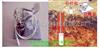 土壤溶液取样器 型号:M391562