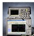 16804A-回收16804A安捷伦16804A 16804A逻辑分析仪