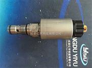 水泥厂常用阀德国REXROTH力士乐电磁球阀