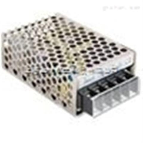 原包装B&B Electronics电线电缆